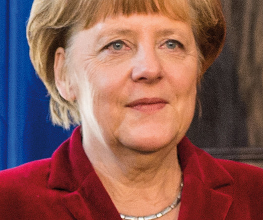 merkel jewish personals Confirmed: anti-german parasite angela merkel is but the majority of the population is already aware that merkel had communist jewish parents and that this.
