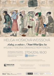 Helga poster e-zapro