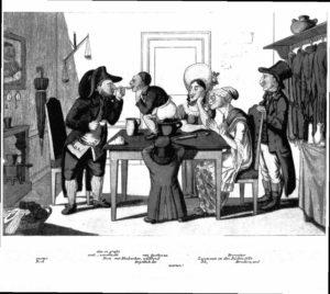 11.1820 rok.