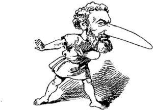 24.Lipsk 1875 rok.