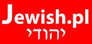 JEWISH.PL