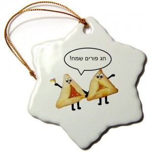 https://www.amazon.com/3dRose-orn-113136-1-Hamantaschen-Gifts-Snowflake-Porcelain/dp/B00COTE53I/ref=sr_1_245?ie=UTF8&qid=1488965280&sr=8-245&keywords=purim