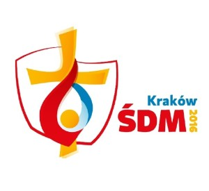 SDMlogo