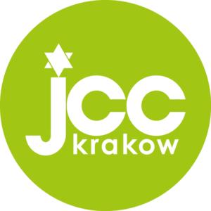 JCC Kraków logotyp