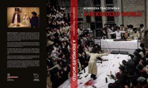 Agnieszka Traczewska, album