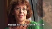 """Kadr z filmu """"Perecowicze"""""""