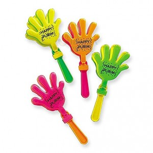 https://www.amazon.com/Clapping-Hand-Groggers-set-3/dp/B0014RFKEO/ref=sr_1_105_a_it?ie=UTF8&qid=1488964014&sr=8-105&keywords=purim