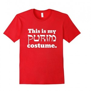 https://www.amazon.com/Mens-Purim-Costume-Funny-T-shirt/dp/B06X1FYJ6S/ref=sr_1_17?ie=UTF8&qid=1488963428&sr=8-17&keywords=purim&th=1